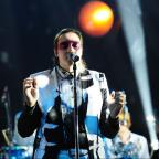 Chelmsford Weekly News: Arcade Fire joins protesting musicians with anti-Trump track