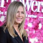 Chelmsford Weekly News: Is Jennifer Aniston about to launch a new TV series?
