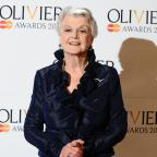 Chelmsford Weekly News: Dame Angela Lansbury joins cast of Mary Poppins sequel