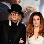 Chelmsford Weekly News: Lisa Marie Presley's estranged husband denies 'inappropriate photos' claims