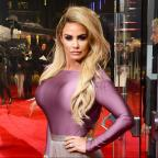 Chelmsford Weekly News: Katie Price accuses Dwight Yorke of not seeing son Harvey in 10 years