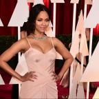 Chelmsford Weekly News: It's another boy! See Zoe Saldana's sweet first photo of her three sons
