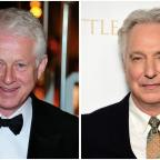 Chelmsford Weekly News: Richard Curtis says the Love Actually sequel won't feature an Alan Rickman tribute