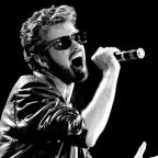 Chelmsford Weekly News: Brit Awards to pay tribute to 'music icon' George Michael