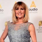 Chelmsford Weekly News: Ashley Jensen to play town hall registrar in new BBC drama series