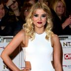 Chelmsford Weekly News: Corrie's Lucy Fallon says her character's grooming scenes make her uncomfortable