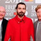 Chelmsford Weekly News: About time the UK's diverse music is recognised, says Biffy Clyro's Simon Neil