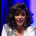 Chelmsford Weekly News: Is Dame Joan Collins going to be in a La La Land-style musical?