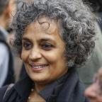 Chelmsford Weekly News: Arundhati Roy: My mother broke me and made me