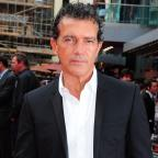 Chelmsford Weekly News: Antonio Banderas recovers after January heart attack