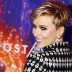 Chelmsford Weekly News: Scarlett Johansson fears humanity's 'loss of compassion' in modern age