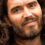 Chelmsford Weekly News: Russell Brand lands new live radio show nine years after 'Sachsgate'