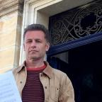 Chelmsford Weekly News: Chris Packham cleared of assault in Malta after 'time-wasting' case thrown out