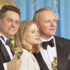 Chelmsford Weekly News: The Silence Of The Lambs fans are planning a special tribute to director Jonathan Demme
