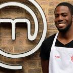 Chelmsford Weekly News: MasterChef favourite Fumbi crumbles in invention test