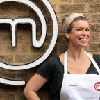 Chelmsford Weekly News: Fans left shocked as Shauna gets boot from MasterChef
