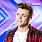 Chelmsford Weekly News: Union J revert to trio as Casey Johnson quits