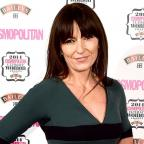 Chelmsford Weekly News: Davina McCall: I've cried with doctor convinced I have Alzheimer's like father