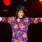 Chelmsford Weekly News: Noel Fielding