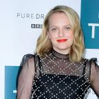 Chelmsford Weekly News: Elisabeth Moss at a photocall