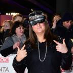 Chelmsford Weekly News: Honey G