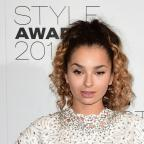 Chelmsford Weekly News: Ella Eyre was one of the judges on this year's Mercury Prize panel (PA)