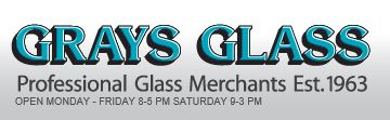 Grays Glass Thurrock Ltd