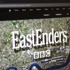 Chelmsford Weekly News: EastEnders enjoys stellar month on BBC iPlayer (Philip Toscano/PA)