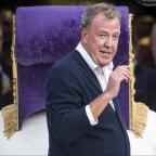 Chelmsford Weekly News: Jeremy Clarkson is recovering from a bout of pneumonia (Danny Lawson/PA)