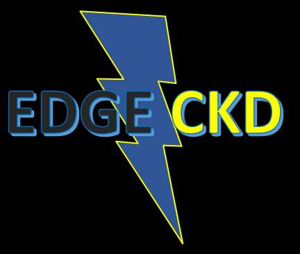 EDGE CKD MARTIAL ARTS