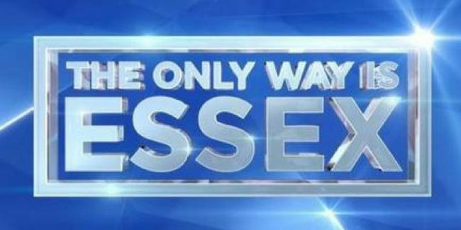 UK's sexiest accents revealed as Essex comes out on top