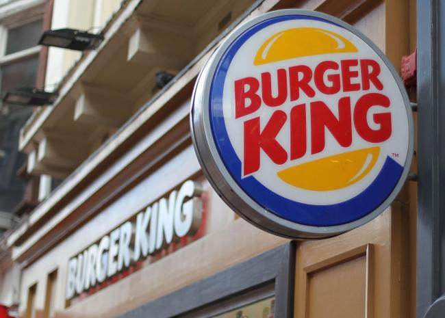 Revealed: The date Burger King will open in Chelmsford