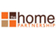 The Homes Partnership