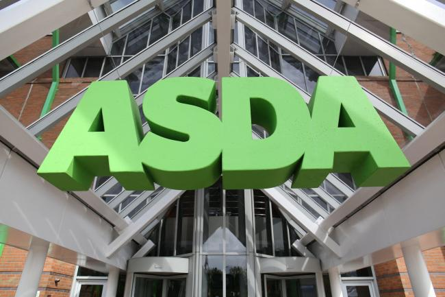 Suspicious package found at Asda, Chelmer Village leading to evacuation