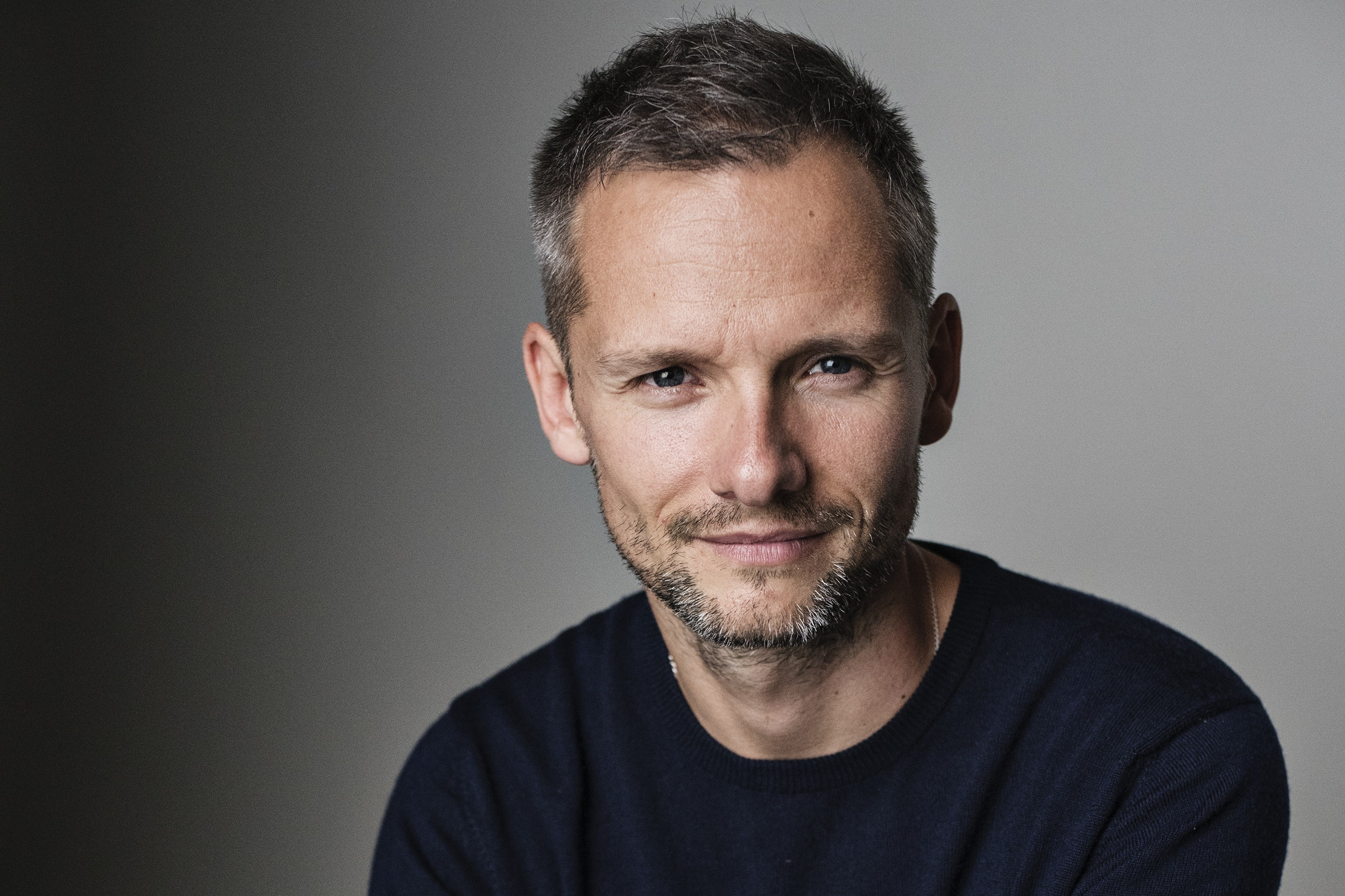 Former EastEnders star Jack Ryder heads to Holby City
