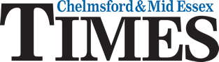 Chelmsford Weekly News Logo